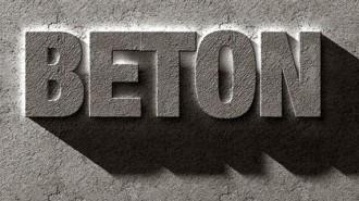 ROEFIX_SP2014_BETON-SOE