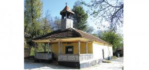 14_church-1