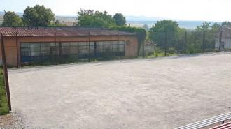 15-Moravica_sportna-plo6tadka