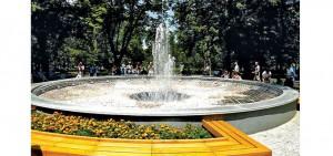 15-Morska-gradina-fontana