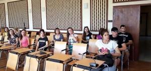15-studenti.