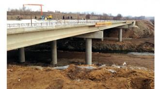 Новите шосета по възможност ще избягват преминаването през защитени зони