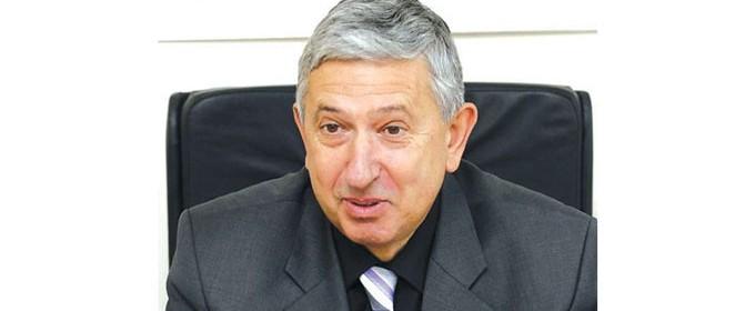 18-Boikov