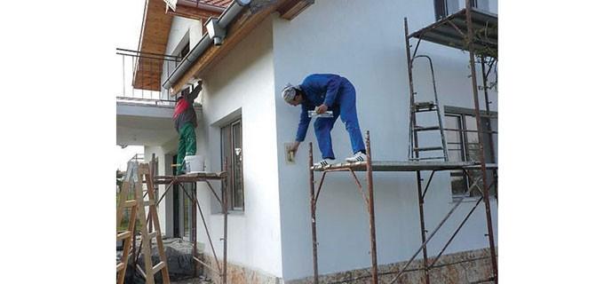 """Традиционните летни ремонти """"изяждат"""" значителна част от спестяванията"""