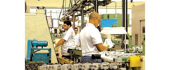 Компании, които вече имат производство у нас, все по-често поглеждат към районите с висока безработица