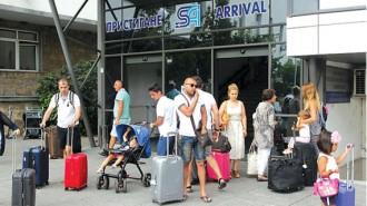 5000 лв. и самолетен билет са част от екстрите