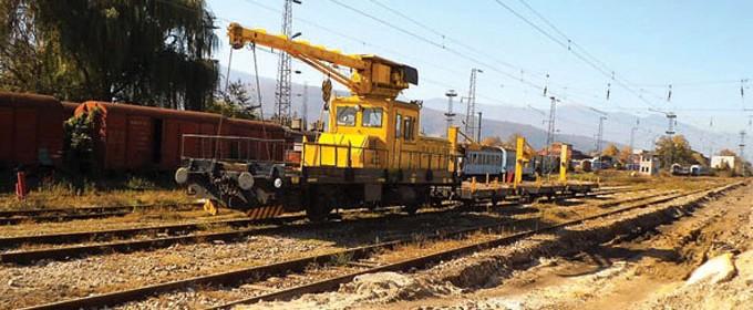 Най-скъпо ще е строителството на първите 20 км от Елин Пелин към Костенец