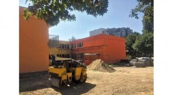 3 нови детски градини ще бъдат построени в София до края на годината