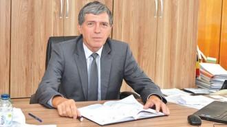 Инж. Милчо Доцов управлява Берковица трети мандат. Роден е и израснал в най-голямото село до града - Бързия. По професия е текстилен инженер. Бил е и в частния бизнес. Два мандата е кмет на града, а преди това - заместник-кмет. През октомври 2015 г. за трети път е избран за кмет на града под Ком.