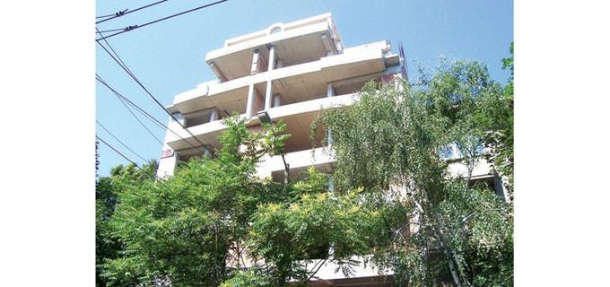 """Изграждането на кооперацията на ул. """"Бачо Киро"""" в столицата е свързано със скандален ливански бизнесмен"""