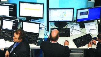 IT секторът постоянно вдига броя на наетите, както и нивата на заплащане