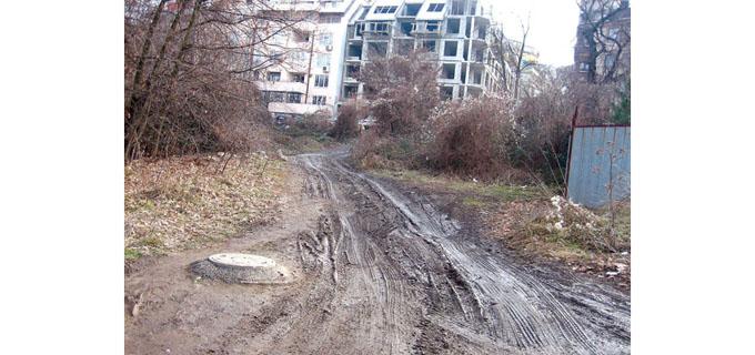 12-13_Sofia_Zdravkov.