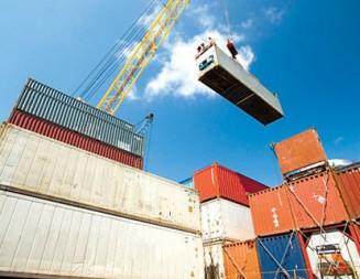 Износът на България расте