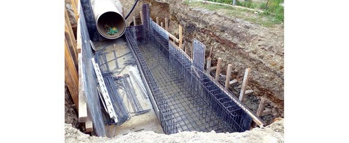Инвестициите за канализация в селата в района на гр. Нови Искър са над 12 млн. лв.