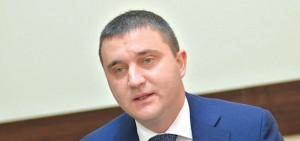 18_Goranov