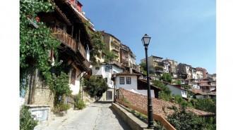 19_Tarnovo