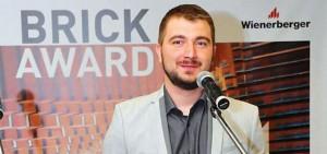 NikolayIvanov-format1920x1280