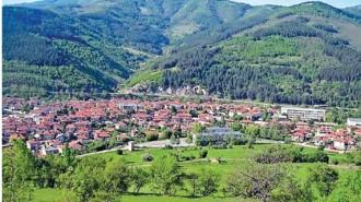 Община Чипровци има стратегия за развитие на зоната като туристическа