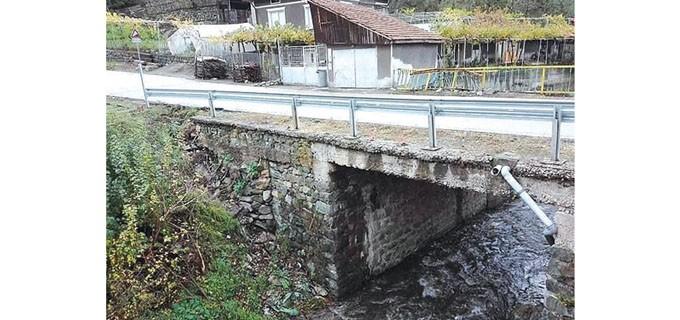15-Oselna_mostove