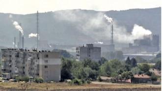 Отоплението на домовете с твърдо гориво е основната причина за замърсяване на въздуха в Горна Оряховица