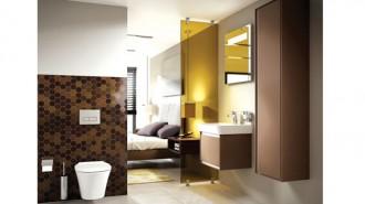 17--IDEAL-хотелска-баня-(2)