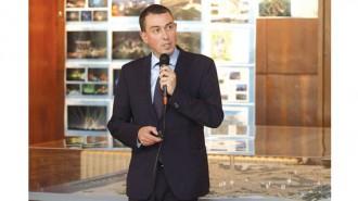 Предложенията за промени в Закона за устройството и застрояването на Столична община бяха представени още през лятото от главния архитект Здравко Здравков