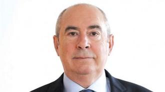 """Арх. Иван Несторов оглави Дирекцията за национален строителен контрол на 28 септември 2017 г. Преди това е бил директор на Дирекция """"Геозащита и благоустройствени дейности"""" в МРРБ. Висшето си образование е завършил в Букурещ в Института по архитектура и градоустройство """"Йон Минку"""" през 1983 г. Има 11-годишен стаж в Инспекцията за държавен и технически контрол, чийто правоприемник е ДНСК, както и 18-годишен опит в Столична община, където последователно заема позициите началник-отдел """"Архитектура"""", директор на Дирекция """"Контрол по строителството"""" и директор на Дирекция """"Архитектура и градоустройство""""."""