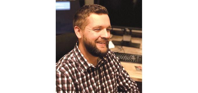Инж. Николай Нестеров има повече от десетгодишен опит като ръководител в областта на пространствените технологии. Кариерата му започва в Метрисис като специалист по измервателно оборудване и се развива до мениджър в компанията. Бил е главен мениджър в СмартБул.НЕТ, преди да поеме отговорността на изпълнителен директор в 1Yocto. Към момента отговаря за оперативното ръководство на компанията, разработването на нови продукти и услуги и технологичното развитие на мрежата. Има специализации и професионални квалификации като инженер в Лайка Геосистемс в Швейцария и сертификат за работа с платформата за управление на GNSS мрежи Лайка Spyder.