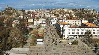 2_Plovdiv