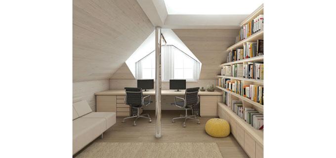 7-Интериор-на-офис