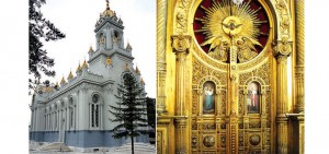 12-13-Church_Istanbul-1