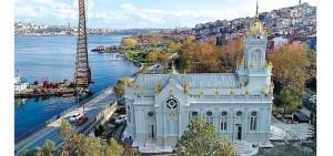 12-13-Church_Istanbul-2