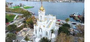 12-13-Church_Istanbul-4