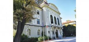 12-13-Plovdiv--2