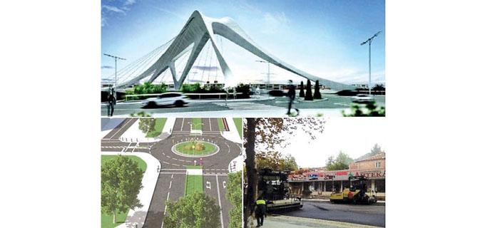 12-13--Plovdiv-3