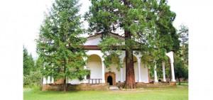 12-13Lopu6anski_manastir-1