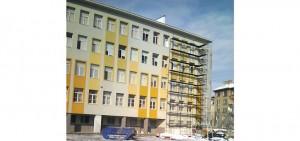 12-13_Budjet_Sofia.4