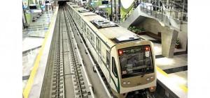 17_Metro.1