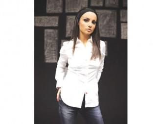 Валерия Радева, интериорен дизайнер:  Трудностите невинаги са с отрицателен заряд