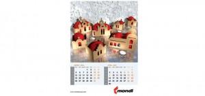 8-9-Kalendar-2