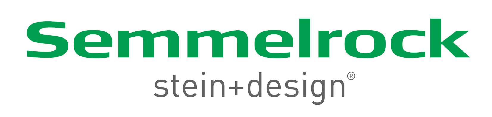 logo_semmelrock_cmyk_final