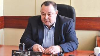 Владимир Владимиров управлява община Кула за втори мандат. Роден е през 1963 г. Завършва хуманна медицина в Плевенския институт и веднага започва работа в закритата вече болница в родния си град. Завежда Филиала за спешна медицинска помощ. През 2011 г. за пръв път е избран за кмет, успеха си повтаря и през 2015-а.