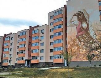 """ООН подкрепи програма """"Хабитат"""" за жилищната политика и инвестиции в градска среда"""