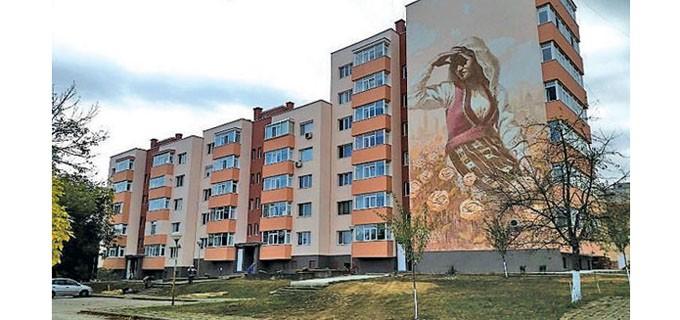 България и Малайзия с финансови инжекции за жилищно строителство