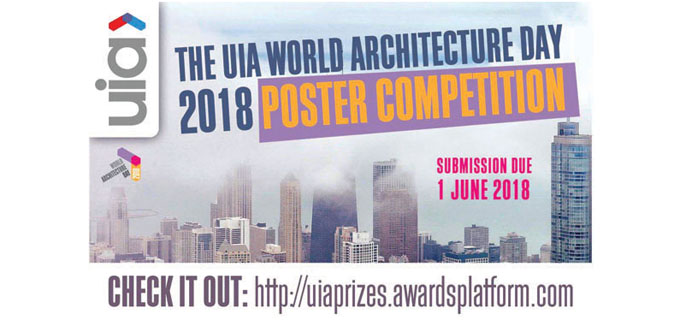 8-9-Poster-competition_UIA_WAD-2018