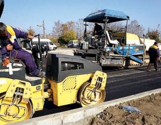 Държавата отпуска над 310 млн. лв. за превантивни ремонти на пътищата