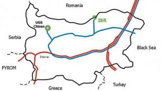 2-Balkan.1