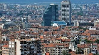 През миналата година София е нараснала с над 4 хиляди души и броят на жителите й вече достига 1 236 047