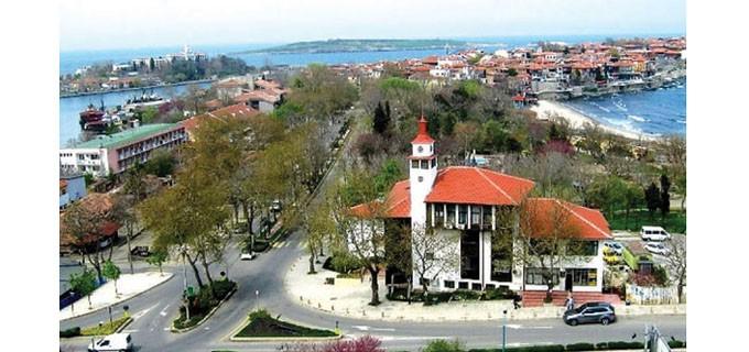Созопол е една от общините, които отпадат от списъка за финансово оздравяване