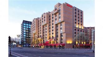 Известната верига има хотели в 122 страни в цял свят